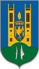 fóti R.Kat egyházközség